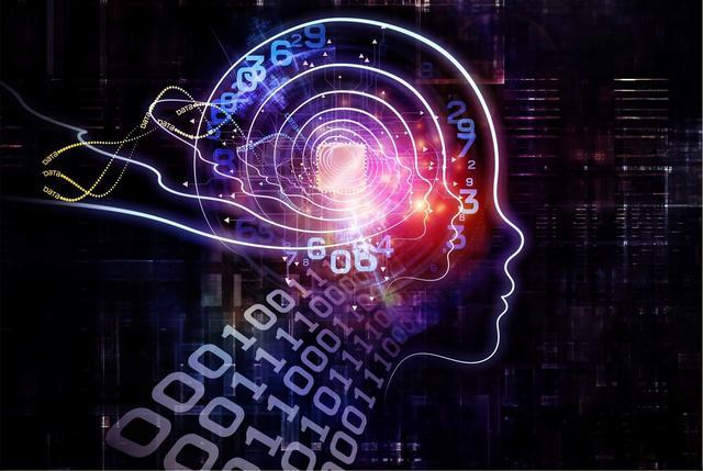 腾讯推出百亿计划做内容平台,全网通已实现AI人工智能编辑文章