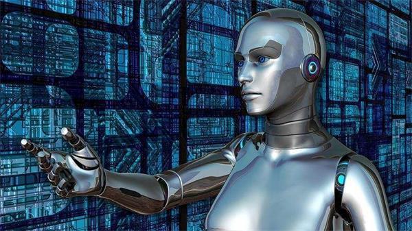 """""""全网通""""人工智能外贸网络营销系统,掀开人工智能网络营销时代"""
