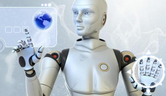 人工智能已经成为时代主题,你会利用人工智能做网络营销吗