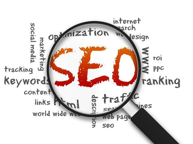 外贸营销干货:新手如何做Google网站优化呢?