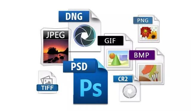 何孔:如何做好网站图片SEO优化?