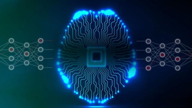 如何利用人工智能网络营销做外贸?