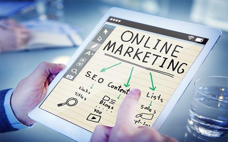 家具电话营销开场白_外贸电话营销技巧-聚焦网络